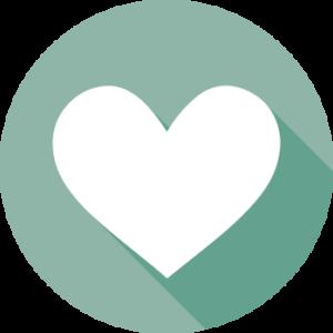 Heart Health Tips for Men