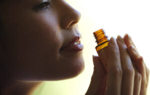 Inhalation-Therapy-Oils
