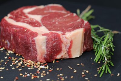 Tips for Making Smarter Choices When Eating Meat