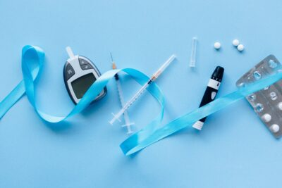 What Causes Diabetes?