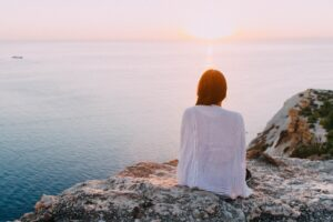 What to Do In An Panic And Anxiety Attack
